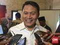 Deklarasi Pro-Kontra Jokowi di Karawang Dijanjikan Damai