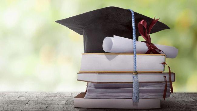 Beasiswa Unggulan 2018 Prioritaskan Daerah Tertinggal