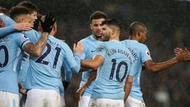 Alasan Manchester City Bisa Juara Liga Inggris