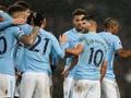 Manchester City Bisa Juara Liga Inggris di Bulan April
