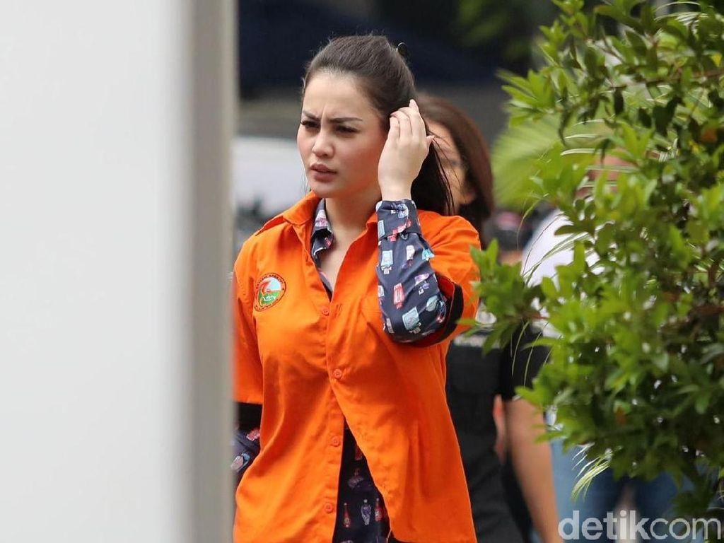 Terpopuler: Tragedi Siswa Penerima Sepeda Jokowi, Jedun Ancam Pelakor