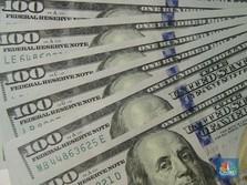 'Utang Pemerintah Lunas Jika Masyarakat Bayar Rp 15,4 Juta'