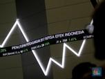 Tifa Finance Dapat Utang dari Bank Ganesha Rp 12 M