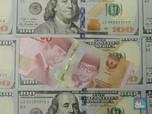 Rupiah Bisa Menguat Sampai Rp 13.620/US$