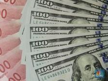 Indonesia Masih Terus 'Berutang untuk Bayar Utang'