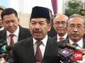 Riuh Netizen Soal #HoaxMembangun, Sentil Dolar hingga Jokowi