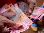 Tak Mau Tahu Ada Corona & Resesi, Buruh Minta Upah Naik 8%