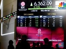 Cerita Investasi Selebgram: 60% Pendapatan untuk Beli Saham!