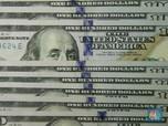 CAD Kuartal I-2020 -1,4%, Neraca Pembayaran Tekor US$ 8,5 M