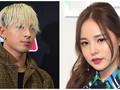 Taeyang dan Min Hyo Rin Tolak Hadiah Pernikahan Berupa Uang