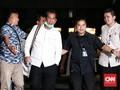 KPK: Transaksi Suap Bupati Hulu Sungai Tengah Diduga via Bank