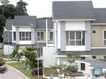 Laba Bersih Modernland Naik 18,98% Jadi Rp 596,92 M