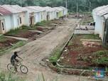 PUPR: Penyaluran FLPP Hingga Juni 2020 Sudah Rp 7,11 T