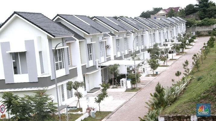 Pemerintah Provinsi DKI Jakarta menerbitkan aturan baru berisi pembebasan pajak bumi dan bangunan (PBB).