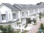 Di Tengah Resesi, Ternyata Harga Rumah Masih Terus Meningkat