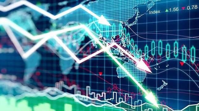 Dear Investor, Panglima 'Perang' Hari Ini: Sentimen Global!