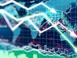 Jouska Bikin Heboh, Asosiasi: Tak Boleh Trading & Kelola Uang