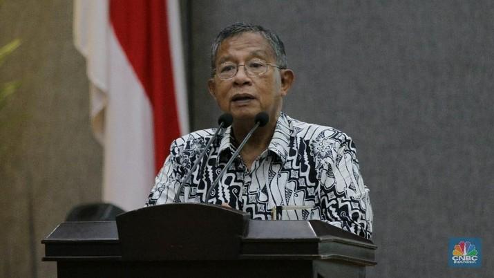 Pemerintah mengakui data beras memang belum valid, seperti halnya diutarakan oleh KPPU dan Ombudsman.