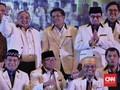 Manuver PKS Bangun Kekuatan Oposisi Sambut Pilpres 2024