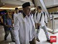 Edy Rahmayadi Tidak Akan Lepas Jabatan Ketua Umum PSSI