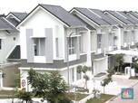 Banyak Orang Batal Beli, Penjualan Rumah Terjun Bebas