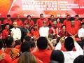 VIDEO: PDIP Umumkan Kandidat di 4 Provinsi Pilkada 2018