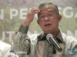 Setelah Beras, Indonesia Putuskan Impor Garam