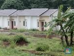 Basuki Sentil Pengembang: Konsumen Akad, Rumah Tak Dibangun!