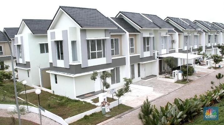 Untuk membeli rumah, kaum milenial perlu mengurangi pengeluaran untuk kesenangan