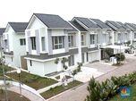 Ibu Kota RI Bakal Pindah, Ini Rencana Emiten Properti
