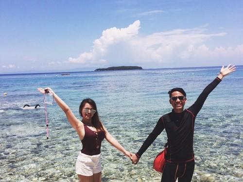 Kisah Pasangan yang Putus Setelah 9 Tahun Pacaran Ini Bikin Netizen Baper