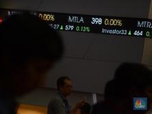 Investor Strategis Masuk Bank Yudha, Suntik Rp 142 M