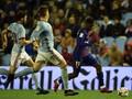Valverde: Barcelona Bukan Favorit di Leg Kedua