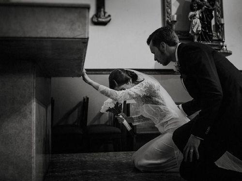 Inilah 20 foto pernikahan terbaik di dunia fotografer indonesia juga masuk