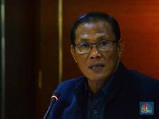 Bisnis Sarang Walet Bergairah, Ekspor Maret 2018 Naik 29%