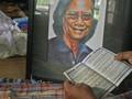 Sandiaga Uno Berduka atas Kepergian Yon Koeswoyo 'Koes Plus'
