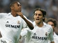 Robinho Ungkap Blunder Chelsea pada 2008