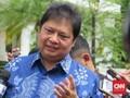 Kunker ke Australia, Jokowi Bakal Bahas Ekspor dan CEPA