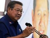 SBY: Insya Allah Akan Ada Pemimpin-pemimpin Baru yang Amanah
