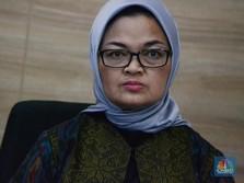 BPOM: Soal Vaksin Nusantara Sudah Selesai