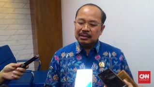 Kisruh Perusahaan Asuransi, Ombudsman Bentuk Tim Kajian