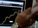 Pasar Bergejolak, WIKA Realty Tunda Rencana IPO