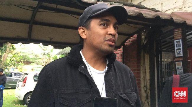 Konferensi Musik Indonesia 2019 Undang Nadiem dan Sri Mulyani