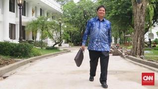 Pemerintah Janji Bangun Industri Hilir Tambang di Papua