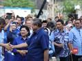VIDEO: Singgung Pilkada DKI, Demokrat Minta Negara Netral