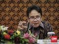 BI Prediksi Rupiah Bergerak Stabil pada 2019