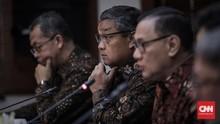 Indef Usul Gubernur BI Baru Tidak Berlatar Belakang Perbankan