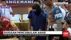 Polisi Tangkap Pelaku Pencabulan 41 Anak