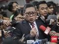 Alasan PDIP Tak Pilih Ridwan Kamil Jadi Cagub Jabar