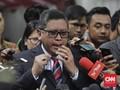 Azwar Anas Mundur, PDIP Belum Tentukan Pengganti